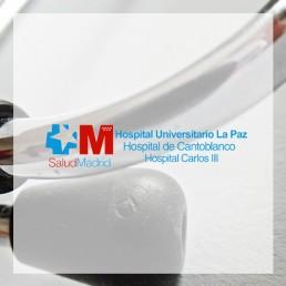 hospital-la-paz